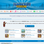 habbolifeforum it