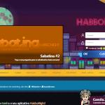 habbonight br