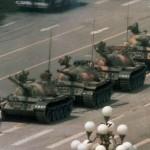L'Homme Tiananmen