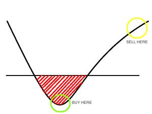 screenshot-6-marketplace