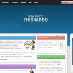 thishabbo com