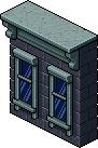 hween_c15_building