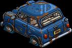 hween_c15_car