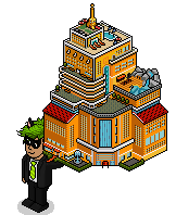lfg_hotel