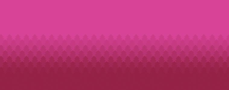 lpromo_gen15_41