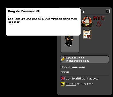 profil_badges_update