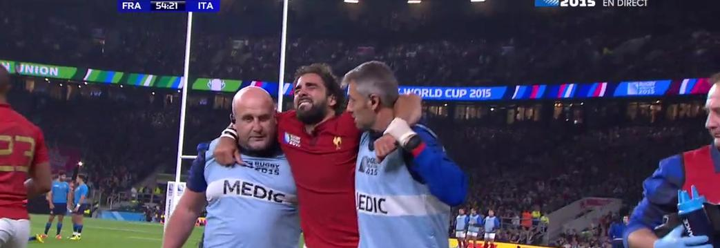 rugby-coupe-monde-2015-france-25-italie-10-revoir-blessure-de-yoann-huget-334bec-1@1x