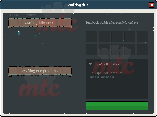 MTC_crafting_2015_Habbo