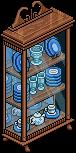 ktchn15_cabinet