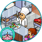 spromo_kitchenbundle2