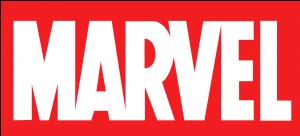 Marvel-logo (1)