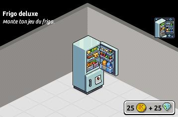 frigo deluxe habbo