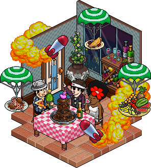 game_fastfood2015_habbo