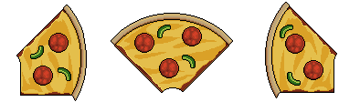 pizza_community