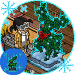 spromo_xmasbundle1