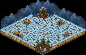 Noël - Jeu 5
