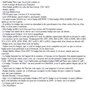 RPierre3215_1