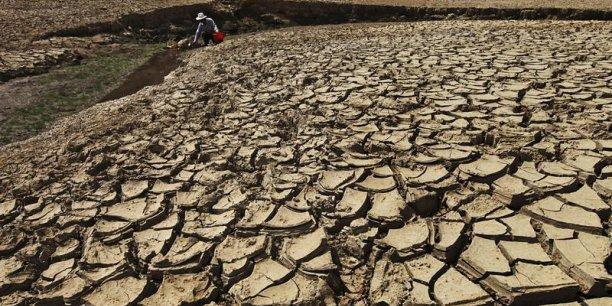 le-rechauffement-climatique-serait-plus-marque-que-prevu