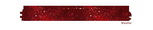 logo hcdimanche