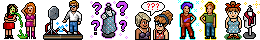 Fashion_HabboPaques