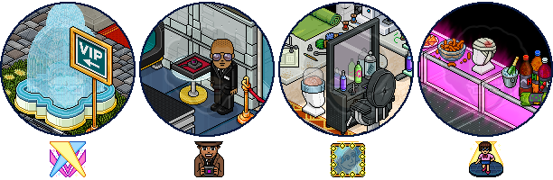 PackPaques_Habbo