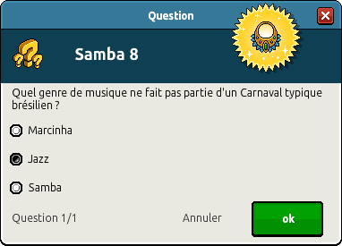 Q8_Carnaval_Habbofr