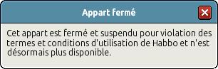 appart_fermé