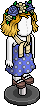 clothing_floraloutfit_64_0_0
