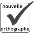 nouvelle_ortho
