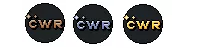 cwr_badges