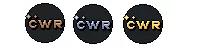 cwr_badges