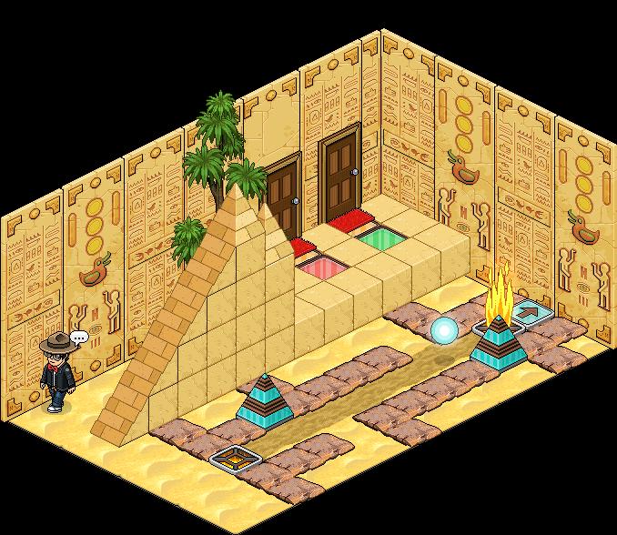 idefix_salle8