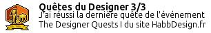 badgequete4
