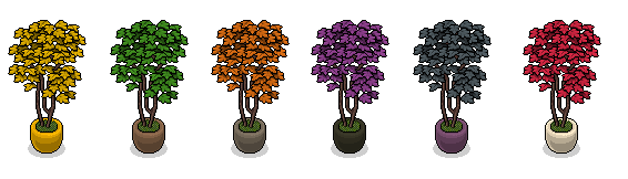 bonusrare16_plant