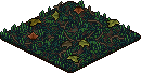jungle_c16_floor_64_0_0
