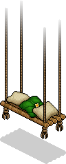 jungle_c16_swingsofa_64_0_0