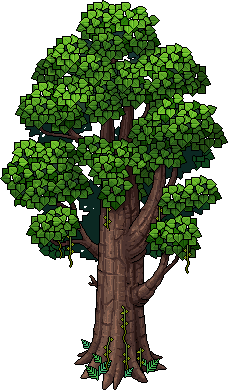 jungle_c16_tree_64_0_2