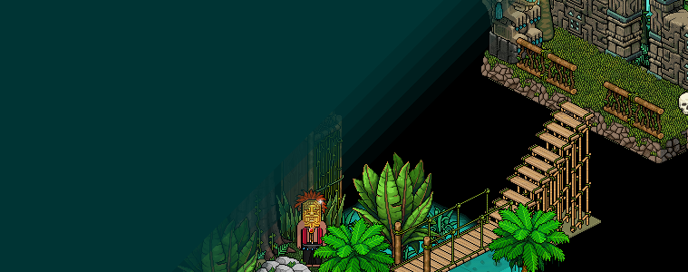 lpromo_Jungle_Temple