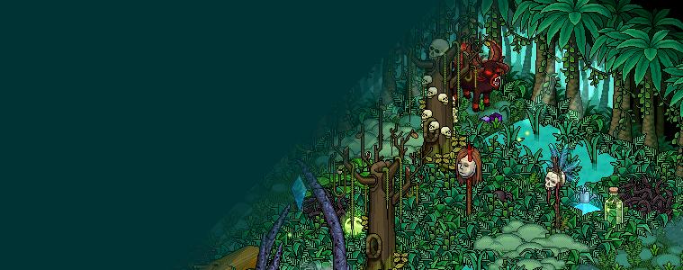 lpromo_Perilous_Jungle