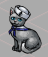js_c16_cat