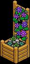 garden_climber