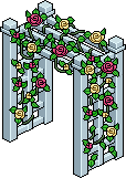 garden_rosearch
