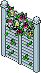 garden_rosefence