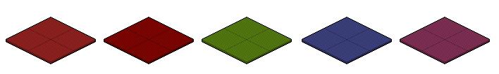 classic3_floor