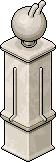 classic3_pillar1