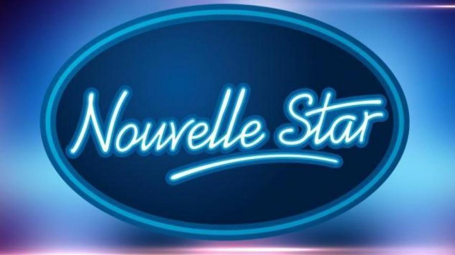 La liste des candidats finalistes de la Nouvelle Star saison 4